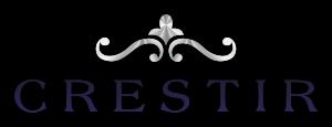 Crestir